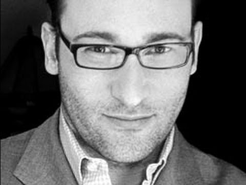 How great leaders inspire action – Simon Sinek