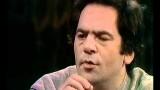 Ischa Meijer – Cees van Ede (Cinevisie, 1984)