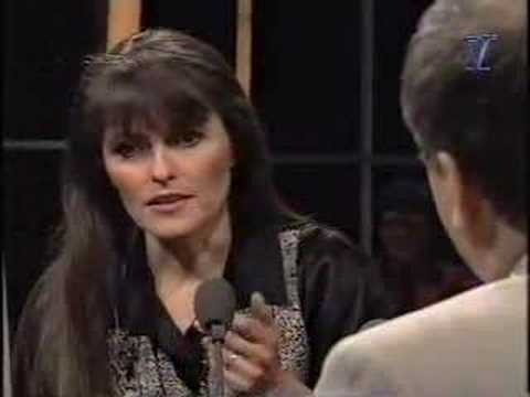 Soesja Citroen – Ischa Meyer