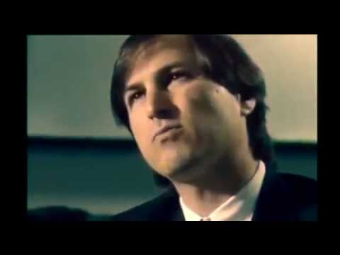 Steve Jobs Lost Interview 1990 – A must watch for any entrepreneur