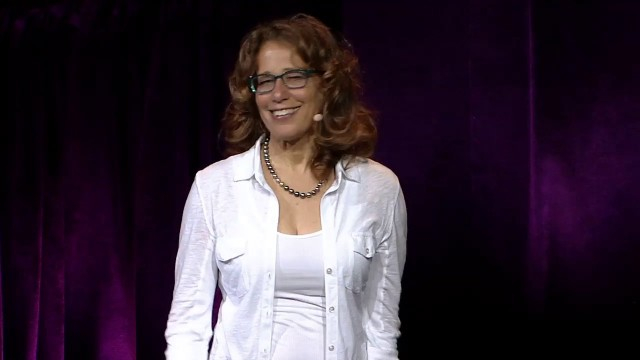 Susan Kare: icons die iedereen kent