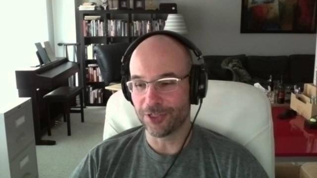 Turing Test dismissed – George Dvorsky