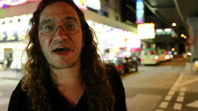 Singularity Or Bust [Full Documentary]