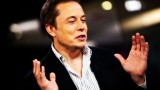 Billionaire Elon Musk: How I Became The Real 'Iron Man'