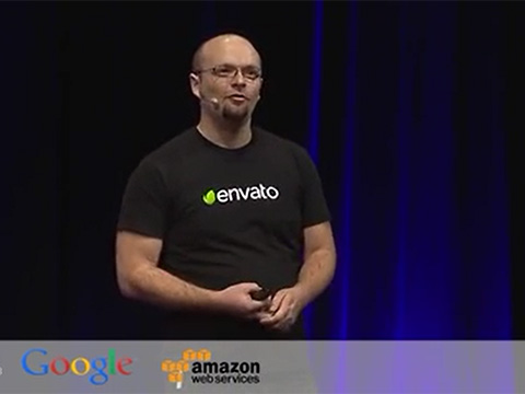 How We Started a Multimillion Dollar Marketplace – The First 6 Months of Envato