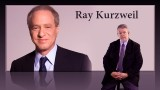 How We Will Become God-Like – Ray Kurzweil