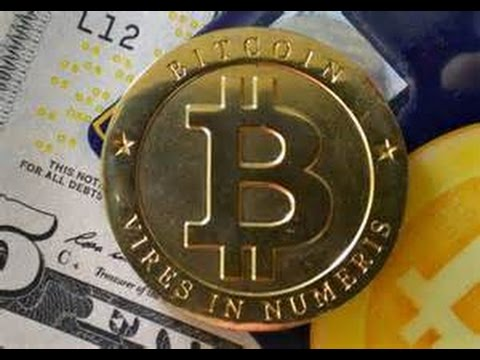 Bitcoin Documentary – Discovery Channel