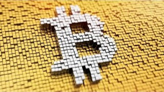 What is Bitcoin? – The Bitcoin Gospel | Bitcoin Documentary